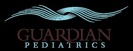 guardian-pediatrics-logo.png