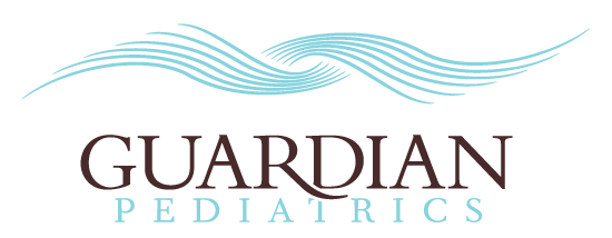 guardian-pediatrics-logo